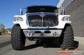 International Mxt 4x4 2014 Price Html Autos Post New And Used Trucks For Sale On Cmialucktradercom Intertional Mxtmv Wikipedia Harvester Other Mxt 2008 Intertional Harvester Limited 88000 Pclick Truck 4x4 For Formula One Imports Pickup Nj Awesome Mxt 8600 Diesel Dig Photos Specs Cars Love Texas Offroad Performance Your Stop Shop Everything Xt The Northwest Motsport Sold Hattiesburg Ms 39402 Southeastern Auto Brokers