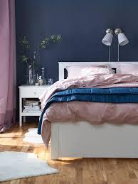 schlafzimmermöbel einrichtung ratgeber inspiration ikea