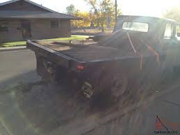 1961 GMC ,like Chevy Chevrolet, 1 T On Dually Truck Pickup, Flatbed ... 2015 Chevrolet Silverado 1500 Work Truck For Sale In Houston Tx New 2019 From Your Beloit Oh Dealership Chevy 2500hd 4x4 For Sale Ada Ok 2014 W1wt 4x4 Double Cab 66 Ft 12 Cool Things About The Automobile Magazine 4500hd 5500hd 6500hd 219 And Used Commercial Work Trucks Vans Stock Near San 2011 Ls Rwd Boston Ma Available 2009 In