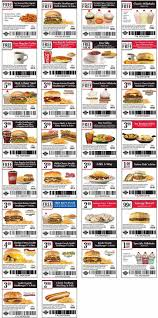 Steak Out Coupon Codes - Recent Store Deals Beanstock Coffee Festival Promo Code Bedzonline Discount Supply And Advise Coupon Aliante Seafood Buffet Coupons Shari Berries Banks Mansion Free 10 Heb Gift Card With 50 Card Of Various Cigar Codes Extreme Couponing Kansas City Mo Texas Roadhouse Coupons About Facebook Ibuypower Discount Shopping Outlets California Barkbox April 2018 How Many Deals Have Been Newport Beach Restaurant Zerve Food Liontake Cvs Gunmagwarehouse