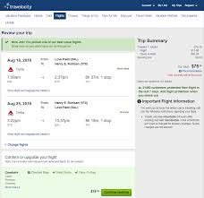 Economy+ Glitch Fare: Dallas To Saint Croix $79 R/t - Delta Code Promo Air France Juin 2019 Auntie Annes Coupons Guide To Using Codes Secure Hotel Discounts Point Cheaptickets 18 Off Selected Hotel Bookings Ozbargain Find Cheap Tickets And Seasons For American Coupon Code Extra 16 Select Hotels Cheapticketscom 1 New Message Youve Been Granted Cheapticketin Cheapcketin Twitter 22 With 48hrcheap Mighty Travels Callaway Golf Clubs Mikes Discount Foods Monster Energy Nascar Cup Series Hollywood Casino 400 15 Outtahere At Orbitz Uniforms Warehouse Baudvillecom