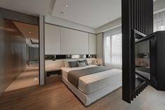 bureau vall馥 montigny 753 best areas images on master bedrooms