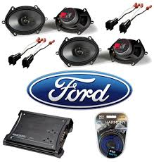 Ford F150 00-12 Regular Truck Kicker (2) Ks68 Stereo Speakers Zx350 ... Bluetooth Car Radio Mp3 Player Vehicle Stereo Audio With Remote Fs Custom System 4 Tittan Cc Nissan Titan Forum Peterbilt Sound The 12volters Youtube Howto Install A Sound System In Your Utv Dirt Wheels Magazine Whats The Cost Of An Ipad Car Installation Reviews Buying Guide Tips For Choosing New Your Elite Electronics Installation Best Speakers 2018 Upgrades Abbotsford Chilliwack Maple Ridge Ford F150 0012 Regular Truck Kicker 2 Ks68 Zx350 Aftermarket Systems Page Dodge Ram Srt10 Viper