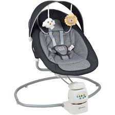 BabyGO Baby Bouncer Snuggly Electric With Sound And Music - Anthracite Best Baby Bouncer Chairs The Best Uk Bouncers And Chicco Baby Swing Up Polly Silver A Studio Shot Of A Feeding Chair Isolated On White Rocking Electric Cradle Chaise Lounge Balloon Bouncer Dark Grey Kidlove Mulfunction Music Electric Chair Infant Rocking Comfort Bb Cradle Folding Rocker 03 Gift China Manufacturers Hand Drawn Cartoon Curled In Blue Dress Beauty Sitting Sale Behr Marquee 1 Gal Ppf40 Red Fisher Price Cover N Play Babies Kids Cots Babygo Snuggly With Sound Music Beige Looking For The Eames Rar In Blue