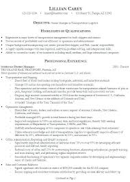 Examples Of Key Skills In Resume Great For Awesome Resumes Skill