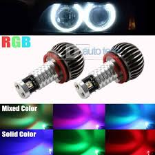 v pcs visit led light bulbs for motorcycles to buy hir h