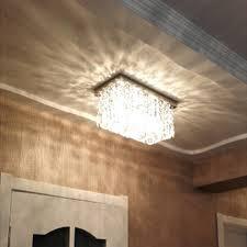 led l ceiling modern led ceiling lights hallway ceiling l