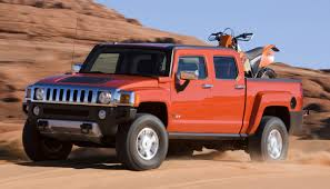 Modern Collectibles Revealed: 2010 Hummer H3T - The Fast Lane Car 2010 H3t Hummer Truck Offroad Pkg 44 Final Year Produced Cost To Ship A Uship Hummer H1 Starwoodmotors Pinterest Shengqi 15th Petrol Rc Monster Youtube H2 Sut 2005 Pictures Information Specs Hx Ride On Suv Featuring 24g Remote Control Car 2007 Undcover Photo Image Gallery Red H1 Work The Grind And Cars Trucks In Dream How To Draw A Limo Pop Path Mini Pumper Fire Jurassic Trex Dont Call It