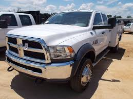 2015 DODGE RAM 5500 HD SERVICE TRUCK, VIN/SN:3C7WRNEL3FG508454 - 4X4 ... 1987 Volkswagen Doka Syncro Turbo Diesel Truck Low Miles Zombie Which Engine Will Power The Diesel Ford F150 Trucks Poll The Sootnation Twitter New Nissan Titan Pickup With Cummins Turbo Wallpapers Wallpaper Cave Choosing Between Gas Versus Seven Wanders World Sold Ram 2500 3500 Online 2018 Stroke V6 Expected To Pack Jaguar Land Rover Toyota Coastguard On Exercise Near Craster Stock Dodge Cummins V20 For Farming Simulator 2017 My 1994 K3500 Dually 65 Loved That Truck Marks Toys