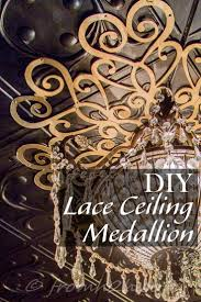 Lowes Canada Ceiling Medallion by 60 Best Decor Images On Pinterest Ceiling Ideas Ceiling Design