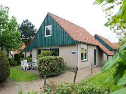 gepflegter bungalow mit mikrowelle renesse strand 3 km