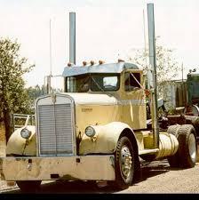 100 Videos Of Trucks Narrow Nose Small Window Facebook