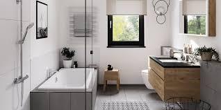 privates spa für zuhause badezimmer mit aufenthaltsqualität