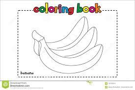 Enthousiaste Décrit La Banane De Dessin Animé En Levant Les Bras