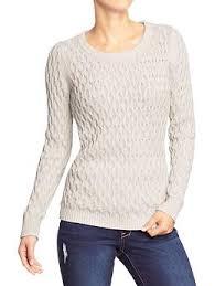 50 Off On Black Friday by Womens Honeycomb Knit Sweaters 29 00 Old Navy 50 Off On Black