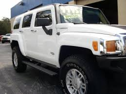 100 Hummer H3 Truck For Sale Check Out This 2006 HUMMER Should I Get It