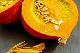Pumpkin Seed Oil Shrink Prostate by Don U0027t Toss Your Pumpkin Seeds 6 Reasons They U0027re A Superfood U0026 How