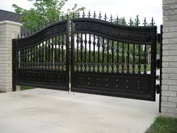 House Gates Design. House Front Gate Grill Design Images With ... Sliding Wood Gate Hdware Tags Metal Sliding Gate Rolling Design Jacopobaglio And Fence Automatic Front Operators For Of And Domestic Gates Ipirations 40 Creative Gate Ideas 2017 Amazing Home Part1 Smart Electric Driveway Collection Installing Exterior Black Wrought Iron With Openers System Integration Contractors Fencing Panels Pedestrian Also