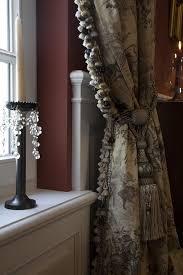 Curtain Call Fabrics Augusta Ga by 706 Best Textiles U0026 Passementerie Images On Pinterest Curtains