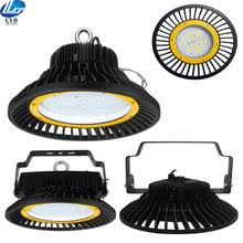 Patriot Lighting Parts Patriot Lighting Parts Suppliers and