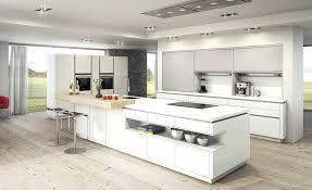 raumteiler offene kuche wohnzimmer abtrennen caseconrad