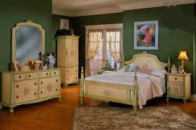 French Country Bedroom Ideas Into The Glass French Country