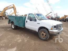 2004 Ford Service Trucks / Utility Trucks / Mechanic Trucks In ... 2018 Ford Service Trucks Utility Mechanic In 2008 F550 F450 4x4 Mechanics Crane Truck 4k Lb 2006 F350 Dually Diesel Florida New York 2000 F 550 Super Duty For Sale 2007 E350 For Sale 194782 Miles 2004 2015 F250 Supercab Custom Scelzi Body Walkaround Youtube Cool Tools Electrical Contractor Magazine History Of And Bodies