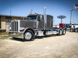USED 2015 PETERBILT 389 TANDEM AXLE SLEEPER FOR SALE IN MS #6973 List Of Synonyms And Antonyms The Word Long Sleepers Used Trucks Ari Legacy Sleepers Ari Sleeper For Sale 2016 Kenworth T800 With 160 Inch Custom Live Work Haul Lots Stuff Lifeedited Bathroom Remodel Cost Breakdown 2014 With 230 Big Truck Come Back To Trucking Industry Studio Recent By Gallery New