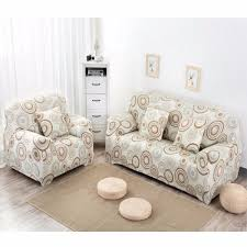 3 Seat Sofa Cover by Compare Prices On 3 Seat Sofa Cover Online Shopping Buy Low Price