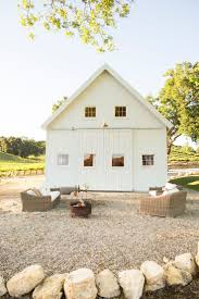 Shed Row Barns Plans by Top 25 Best Barns Sheds Ideas On Pinterest Beach Style Kids