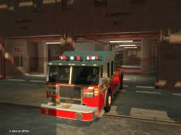 GTA Gaming Archive Pierce Lafd Firetruck Gta5modscom Mods Gta Iv Galleries Lcpdfrcom Lcfdny 15th Day With The Fire Department Engine 233 Patriot Wiki Fandom Powered By Wikia Cars For Replacement Fire Truck 4 Page 2 Fptgp Sapeurs Pompiers Firetruck Download Cfgfactory My Ambulance And Mods D Australian Scania Engines Nws Pc Games Youtube Ladder Truck For Gta Iv Best 2018