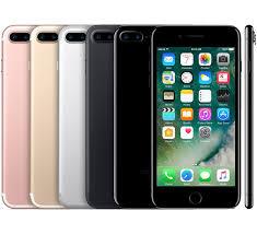 iPhone Full phone information models tech specs