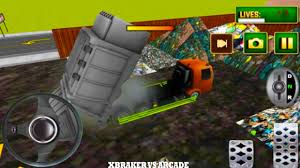City Garbage Truck Simulator 2017 Android Gameplay - YouTube Steam Community Guide Beginners Guide City Garbage Truck Drive Simulator Free Download Of Android Amazoncom Recycle Online Game Code 2017 Mack Dump Or Starting A Business Together With Trucks For Real Driving Apk 11 Download Free Construccin Driver Revenue Timates Episode 2 Picking Up Trash Bins Videos Children L Dumpster Pick Lego Great Vehicles 60118 Walmartcom Diving For Candy And Prizes Using Their Grabbers At The Keep Your Clean Kidsxyj_m