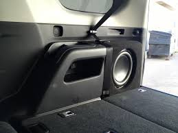 5th Gen Sub Enclosure Wanted - Toyota 4Runner Forum - Largest ... 072013 Chevy Silverado 1500 Ext Truck Single 12 Sub Subwoofer Ford Ranger Extended Cab 1983 2012 Custom Box Enclosure Affordable 2013 Toyota Tacoma With Custom Subwoofer Enclosure Youtube Chevrolet Ck 8898 Dual 10 51 10in Building A Nissan Titan 55 Do Speaker Boxes Need Air Holes How To Choose The Best Component Amazonca Enclosures Electronics Amazoncom Asc S10 Or Gmc Sonoma 19822004 For Cars Resource