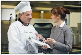 cuisine collectivité emploi formation cuisine pole emploi impressionnant formation cuisine
