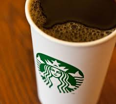 Starbucks Outlines Blueprint For Multi Channel Growth