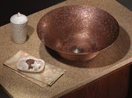Kohler Bathroom Sinks At Home Depot by Bathroom Vessel Sinks Lowes Home Depot Vessel Sinks Wash Basin