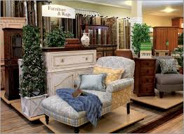 Marshalls Furniture Store Home Design Ideas and