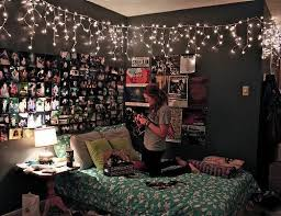 Original Bedroom Ideas For Women Tumblr Image Teenage Girls