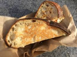 Where To Find New KC Food Trucks Offering Grilled Cheese, Ice ... Inside The Caseus Cheese Truck Ms Cheezious Midtownwynwooddesign District Sandwiches Food Friday New Haven Pizza Youtube Best Of Readers Poll 2017 Winners Ct Now The Squad Goes Oil Crazy For Hanukkah The Table Erground England Festival 2015charlotte Julienne Charlotte 25 Grilled Cheese Truck Ideas On Pinterest Melty Buzz Original Will Distribute Free Meals Cbs Connecticut Swich Winter Fl Trucks Roaming Hunger Its Kriativ Fromagerie Bistro Creamed Hauling Flips Over Near Boston Wtnh