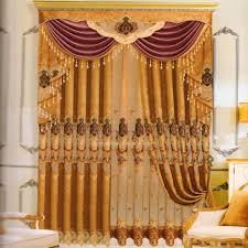 rideaux originaux pour chambre emejing rideaux originaux pour salon photos amazing house design