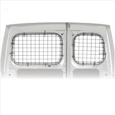 Adrian Steel Complete Wire Window Screen Kit For Nissan NV200 | U.S. ... Ladder Rack And Window Protector Alinum Hilux Vigo Mk6 Autostyling 1950 Used Dodge Series 20 Pickup Truck For Sale At Webe Autos Chevy Silverado Ford F150 Gmc Sierra Toyota Tundra The New Lod Signature Modular Headache Can Be Configured Hailshield Truck Cab Rear Cage Guard Rain Added Page 2 Tacoma World 12016 F2f350 Heavy Duty Base Winch Gameguard Full Wrap Outdoors Racks Aaracks Wwwaarackscom