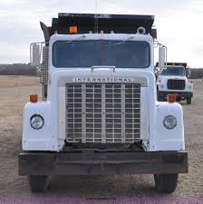 1972 International 4300 Dump Truck | Item F2243 | SOLD! Marc... Used 2009 Intertional 4300 Dump Truck For Sale In New Jersey 11361 2006 Intertional Dump Truck Fostree 2008 Owners Manual Enthusiast Wiring Diagrams 1422 2011 Sa Flatbed Vinsn Load King Body 2005 4x2 Custom One 14ft New 2018 Base Na In Waterford 21058w Lynch 2000 Crew Cab Online Government Auctions Of 2003 For Sale Auction Or Lease