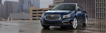 100 Cars And Trucks For Sale In Dallas DFW CAR SOURCE Car Dealer In TX