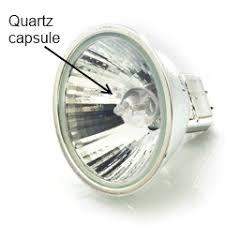 light bulb types for recessed lighting recessedlighting