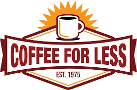 Mccafe Pumpkin Spice Keurig by Coffee Keurig K Cups Ground Coffee Coffeeforless
