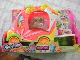 Shopkins Smoothie Truck | #1842269235 Sun City Blends Smoothie Truck La Stainless Kings Best Shopkins Combo With Pineapple Lilly And 2014 Mercedes Beverage For Sale In Texas Goodness Juice Bar New York Food Trucks Roaming Hunger King Ford Sprinter Nj Vending New Playset With 2 Stools Blender Drawing Board Projects Culinary Coach Works Filesmoothie Food Truck At Syracuse Jazz Festjpg Wikimedia Commons 20ft Approved Juices Smoothies The Group Ice Cream Truckmaui Wowi Hawaiian Coffee Amazoncom Shoppies Toys Games Makes A Great Gift Mom Blog Society