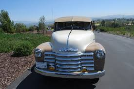 100 1951 Chevy Truck For Sale Pick Up Used Chevrolet Other Pickups For Sale In