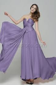 113 best bridesmaid dresses edresstore images on pinterest