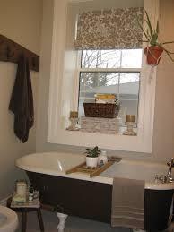Teak Wood Bathtub Caddy by Installing Wooden Bathtub Caddy U2014 Steveb Interior